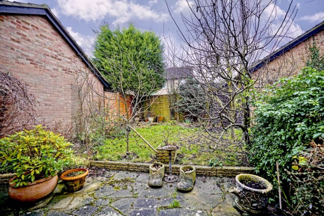 Images for Glatton Road, Sawtry, Huntingdon. EAID:OliverJames BID:Oliver James