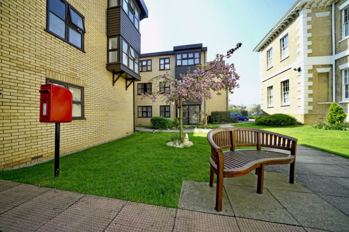 Images for Millfield Court, Brampton Road, Huntingdon EAID:OliverJames BID:Oliver James