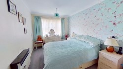 Images for Millfield Court, Brampton Road, Huntingdon