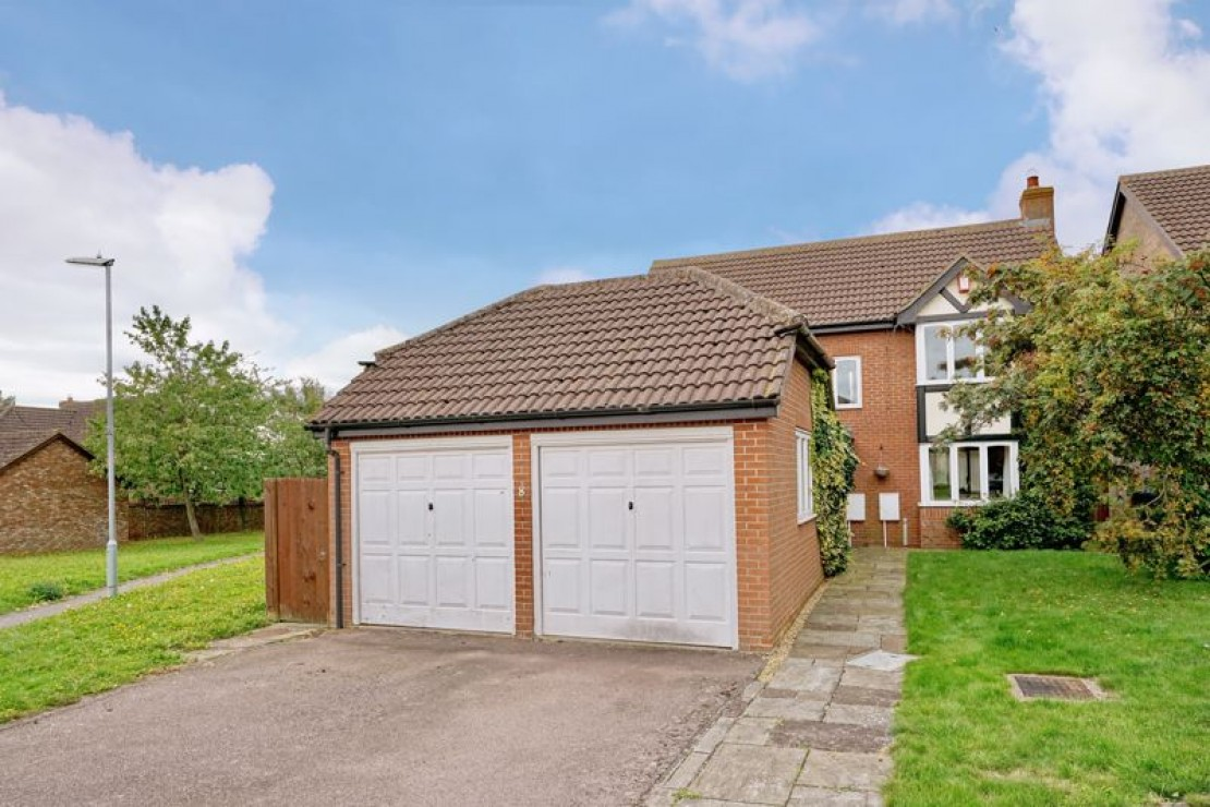 Images for Osprey Close, Hartford, Huntingdon EAID:OliverJames BID:Oliver James