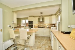 Images for Osprey Close, Hartford, Huntingdon
