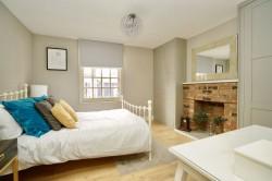 Images for Old Court Hall, Godmanchester, Huntingdon