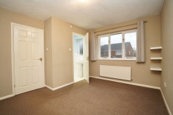 Images for Skeggles Close, Stukeley Meadows, Huntingdon