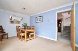 Images for Newton Road, Sawtry