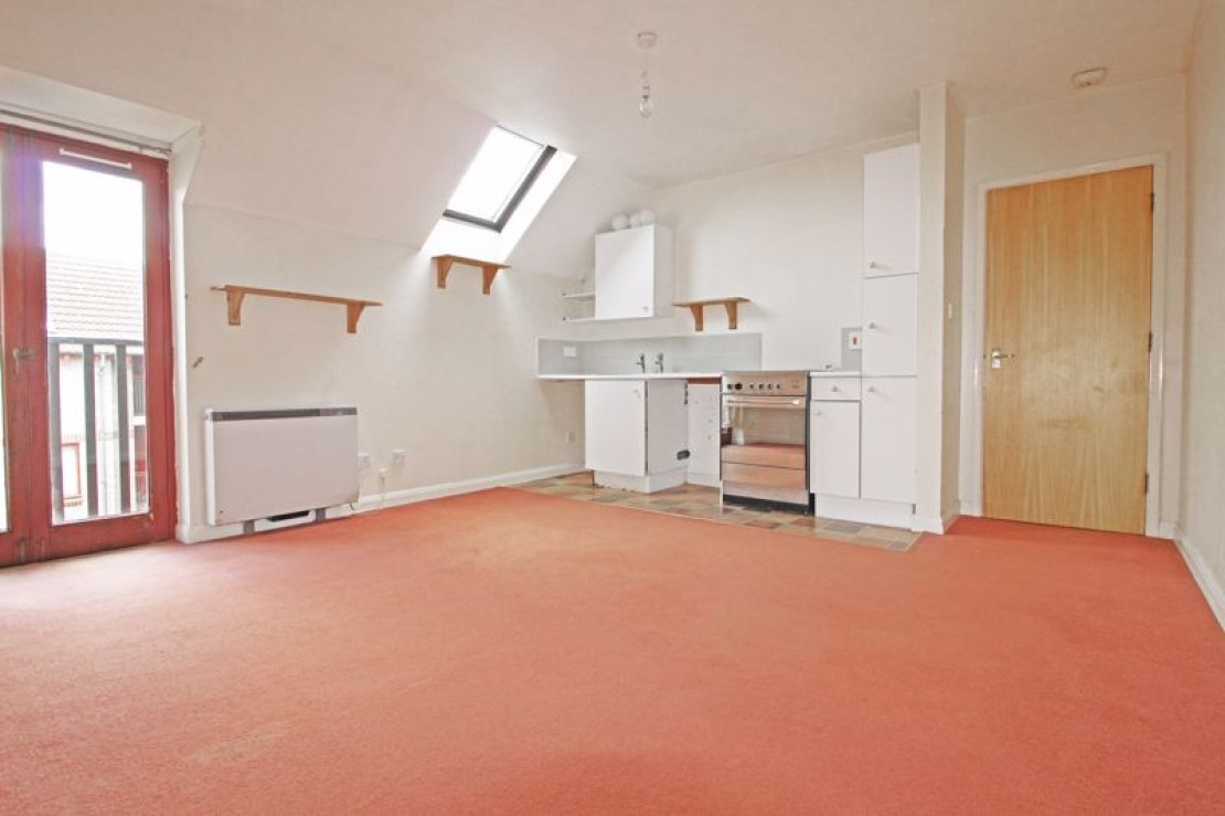 Images for St. Georges Court, Huntingdon, Cambridgeshire. EAID:OliverJames BID:Oliver James
