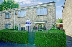 Images for Maple Drive, Huntingdon, Cambridgeshire.