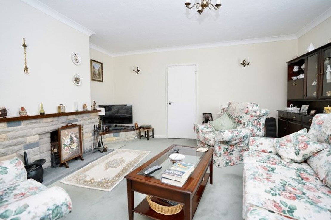 Images for Lark Crescent, Hartford, Huntingdon. EAID:OliverJames BID:Oliver James
