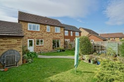 Images for Martin Close, Godmanchester, Huntingdon.