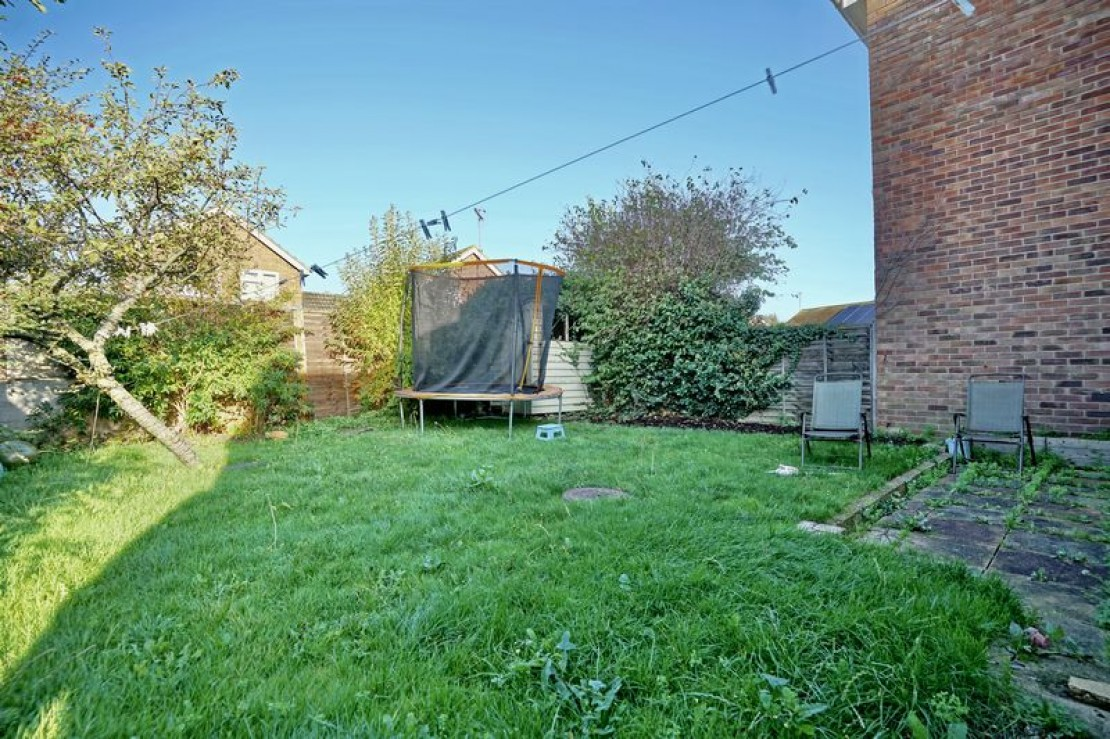 Images for Middlefield Road, Sawtry, Huntingdon. EAID:OliverJames BID:Oliver James