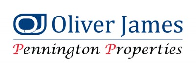 Oliver James Incorporating Pennington Properties